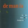 Couverture de l'album Demania