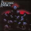 Cover of the album Buscando América