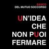 Cover of the album Un'idea che non puoi fermare