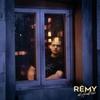 Couverture de l'album Rémy d'Auber
