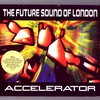 Cover of the album Accelerator Deluxe
