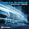 Cover of the album Spiritual Waves - EP
