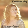 Cover of the track Kookaburra Song