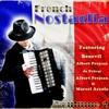 Couverture de l'album French Nostalgia Vol 2