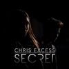 Couverture de l'album Secret - EP