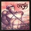 Couverture de l'album Condemned