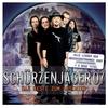 Cover of the album Schürzenjäger 07 - Das Beste zum Abschied