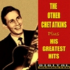 Cover of the album The Other Chet Atkins and His Greatest Hits