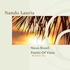 Couverture de l'album Novo Brasil Points of View (Brazilian Jazz)