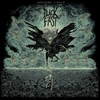 Cover of the album Spectre of Ruin