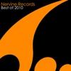 Couverture de l'album Best of 2010/11