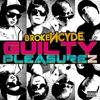 Cover of the album Guilty Pleasurez