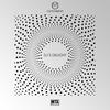 Couverture de l'album DJ's Delight / Get That - EP