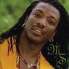Couverture de l'album Jah Lifted Me