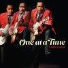 Cover of the album One at a Time