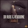 Couverture de l'album Exhale - Single
