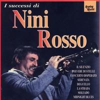 Cover of the track I Successi Di Nini Rosso