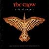 Couverture de l'album The Crow: City of Angels: Original Motion Picture Soundtrack
