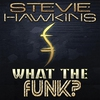 Cover of the album What the Funk?