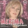 Couverture de l'album Sedam Noci (Serbian music)