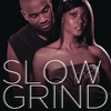 Couverture de l'album Slow Grind
