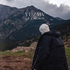 Cover of the album Le chemin - Single
