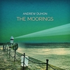 Cover of the album The Moorings