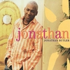 Cover of the album Jonathan