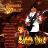 Cover of the track Outta Time (feat. Mattias Eklundh, TM Stevens & Eric Valentine)