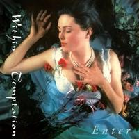 Couverture du titre Enter / The Dance