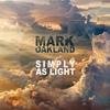 Couverture de l'album Simply As Light