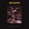 Couverture de l'album Boulevard of Broken Dreams, Volume 2: Live at Marseille, Le Poste a Galène, 7-05-2007