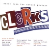 Cover of the album Clerks: Music From the Motion Picture