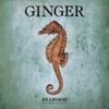 Cover of the album Seahorse