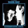 Cover of the album Exterminating Angel