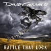 Couverture de l'album Rattle That Lock (Deluxe)