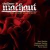 Cover of the album Mon chant vous envoy