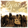 Cover of the album Espoir