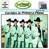 Cover of the track Cien Por Uno