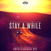 Couverture du titre Stay a While