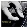 Couverture de l'album Frivolous Sal