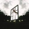 Couverture de l'album From Your Window - EP