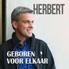 Couverture de l'album Geboren Voor Elkaar - Single