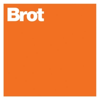 Cover of the track Brot