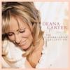 Couverture de l'album The Deana Carter Collection