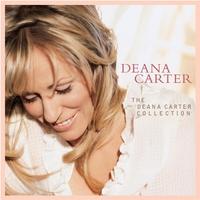 Couverture du titre The Deana Carter Collection