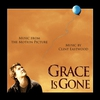 Cover of the album Grace Is Gone (Music from the Motion Picture)