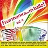 Couverture de l'album Fisarmonica... In Ballo! Vol. 4