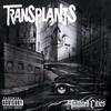 Cover of the album Haunted Cities