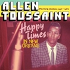 Cover of the album Happy Times In New Orleans - The Early Sessions (1958-1960)